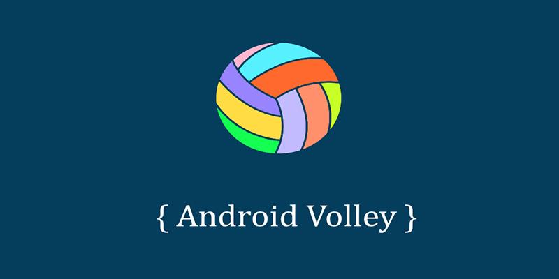 Retrofit یا Volley کدام بهتر است